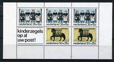 Nederland Kinderzegels 1975 1083 - POSTFRIS cat waarde € 3,50