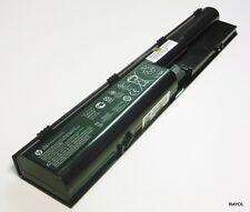 Genuine HP Battery for ProBook 4330s, 4430s 4540s 4545s, 633805-x 633733-x PR06