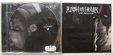 "PUNISH MY HEAVEN ""FIRST PUNISHMENT"" - CD"