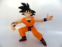 Figurine DRAGON BALL Z Ab toys c. 1989 son goku 10 cm action figure articulé *