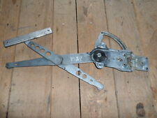 JAGUAR DAIMLER XJ40 XJ6 Essuie-glace partie numéro dbc1917