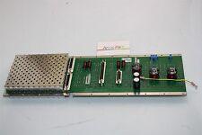 Nanomotion Mother Board for DB-127-P PIL3-E 10-001-10 E301546 PCB Circuit Board