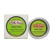 Bella Aurora Antimanchas doble fuerza 30mL