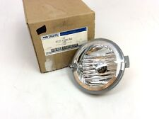 Ford Windstar Freestar Front LH Driver Or RH Passenger Fog Light Lamp New OEM