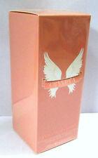 Paco Rabanne OLYMPEA Body Milk Lotion 200ml 6.8oz 100%Original-Sealed NEW IN BOX