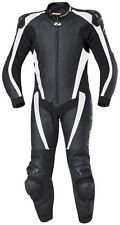 Held Motorrad- & Schutzkleidungen