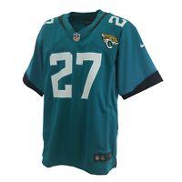 Jacksonville Jaguars Leonard Fournette NFL Nike Children's Kids Youth Jersey New