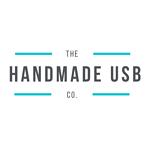 Handmade USB