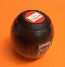 1 Black Cat Cherry Revo Lip Balm ~Halloween 2014 Limited RARE ~ Free Citrus Revo