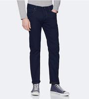 Lee® DAREN Regular Slim Jeans/Snap - 36/32 SRP £85.00 SALE SS19!