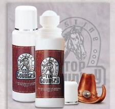 80 ml 1Top Country Roll On Mistine Deodorant Antiperspirant Underarm Non Alcohol