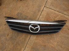 Mazda 626 Kühlergrill GG2M50712