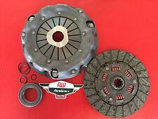 Ferrari 308 328 Mondial Clutch Kit  w/release bearing  110558 121562  100849