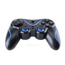 2.4GHz Wireless Game Controller Joystick Gamepad for TV Box Smart Phone Xbox 360