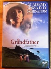 The Grandfather (DVD)