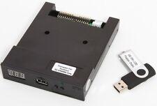 New Floppy Drive USB Emulator For Technics SX KN-6000 Synthesizer Music Keyboard