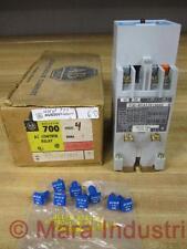 Allen Bradley 700-RTA11V110A1 Control Relay 700RTA11V110A1