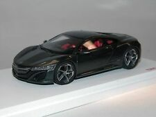 TSM 1/43 Acura NSX 2013 North America Auto Show Concept TSM134364