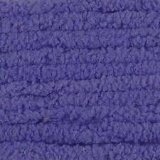 Bernat BABY BLANKET CHUNKY Polyester Knitting Yarn 100g - 3320 Lilac