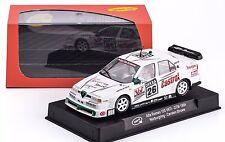 """Slot it Alfa Romeo 155 V6 TI DTM """"Nürburgring 1994 - #26"""""""