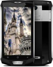Blackview BV8000 Pro 4G Smartphone 5,0 Zoll 6GB 64GB Outdoor Handy IP68 Dual SIM