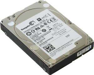 """HARD DRIVES 500GB 1TB 2TB 3.5"""" SATA HDD CCTV DESKTOP HDD"""