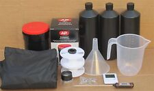 Film Developing Kit for 35mm or 120mm #6 - BRAND NEW