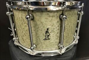 Snare Brady 14x7