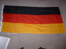 More details for sewn germany 137x69cm (54x27