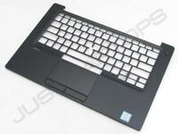 Neuf Dell Latitude 7480 Repose-Main Pour US Anglais Pointer Clavier HCW23 0NG6TJ