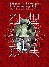 Japanese Erotica in Contemporary Art  2 Japan