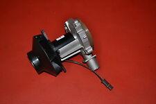 Standheizung  Gebläse geeignet für  Eberspächer  Airtronic  D2  24V