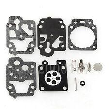 Carburetor Rebuild Kit For Homelite Walbro k10-WY WYC-7-1 WYC-8-1 WYC-9-1 blower