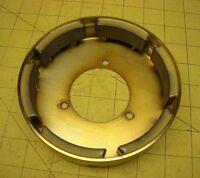 M807170 Flywheel Magnet Turbine John Deere 18 HP Diesel AM124283 Yanmar 2V78C-JB