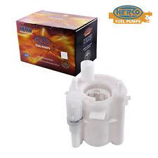 Herko Fuel Filter ITF008 For Nissan Altima Maxima Sentra 2007-2013