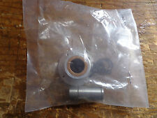 RAPTOR  30 / 50 ONE-WAY BEARING TAKEN FROM KIT BNIB