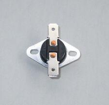 lennox 63k8901. lennox furnace l165 secondary limit control switch 20j83 33j61 20j8301 33j6101 63k8901