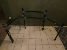 Roland MDS-12 Drum Rack Mount Stand V Drum MDS12 20 10 td #46