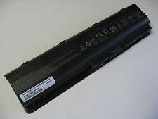 GENUINE/ORIGINAL Compaq CQ56-115dx 10.8V 47Wh Battery 593553-001 (F9-14)