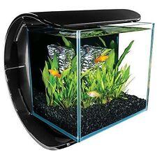 Complete Aquarium Setups