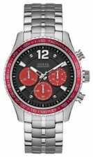 Relojes de pulsera GUESS Deportivo cronógrafo