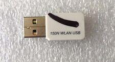 SANYO DP42862 Wi-Fi 150N WLAN USB