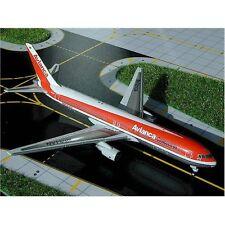Gemini Jets 1:400 GJAVA163 Avianca Boeing 767-300