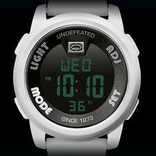 Marc Ecko Herren-armbanduhr digital E07503g2