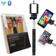 Kitvision UNIVERSALE 110CM Bluetooth Wi-fi Asta per selfie supporto telefono