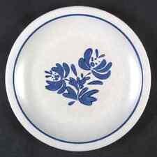 Yorktowne Pfaltzgraff China & Dinnerware for sale | eBay