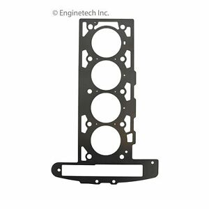 CHS1064 Engine Cylinder Head Spacer Shim