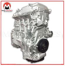ENGINE TOYOTA 1AZ-FSE D4 FOR RAV-4 AVENSIS NOAH VOXY 2.0 LTR PETROL VVTi 2001-08