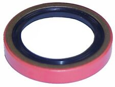 Wheel Seal fits 1970-1979 Ford Bronco E-100 Econoline  POWERTRAIN COMPONENTS (PT