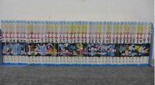 Dragon Ball Manga Japanese Original Complete Lot Full Set Vol.1-42 Comic JUMP